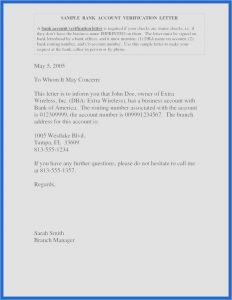 Letter Template for Router - 21 Business Reference Letter Example