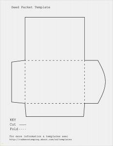 Letter Template for Window Envelope - A4 Letter Template for Window Dl Envelope Fresh Standard Window