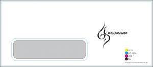 Letter Template for Window Envelope - Letter Template for A4 Window Envelope Inspirationa 10 Business