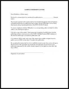 Letter Template for Window Envelope - Letter Intent to Hire Fresh Letter Template Window Envelope Uk