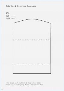 Letter Template for Window Envelope - A4 Letter Template for Window Dl Envelope Best Letter Template for