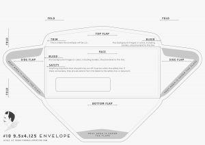Letter Template for Window Envelopes - Letter Template Window Envelope Uk Valid Usps 10 Window Envelope