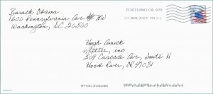 Letter Template for Window Envelopes - Write Letter Envelope Address How to Write Letter Envelope Choice