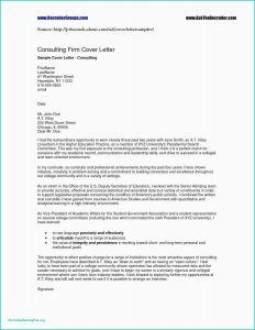 Letter Template for Window Envelopes - Envelope Letter New Wedding Invitation Envelopes – Professional Resume