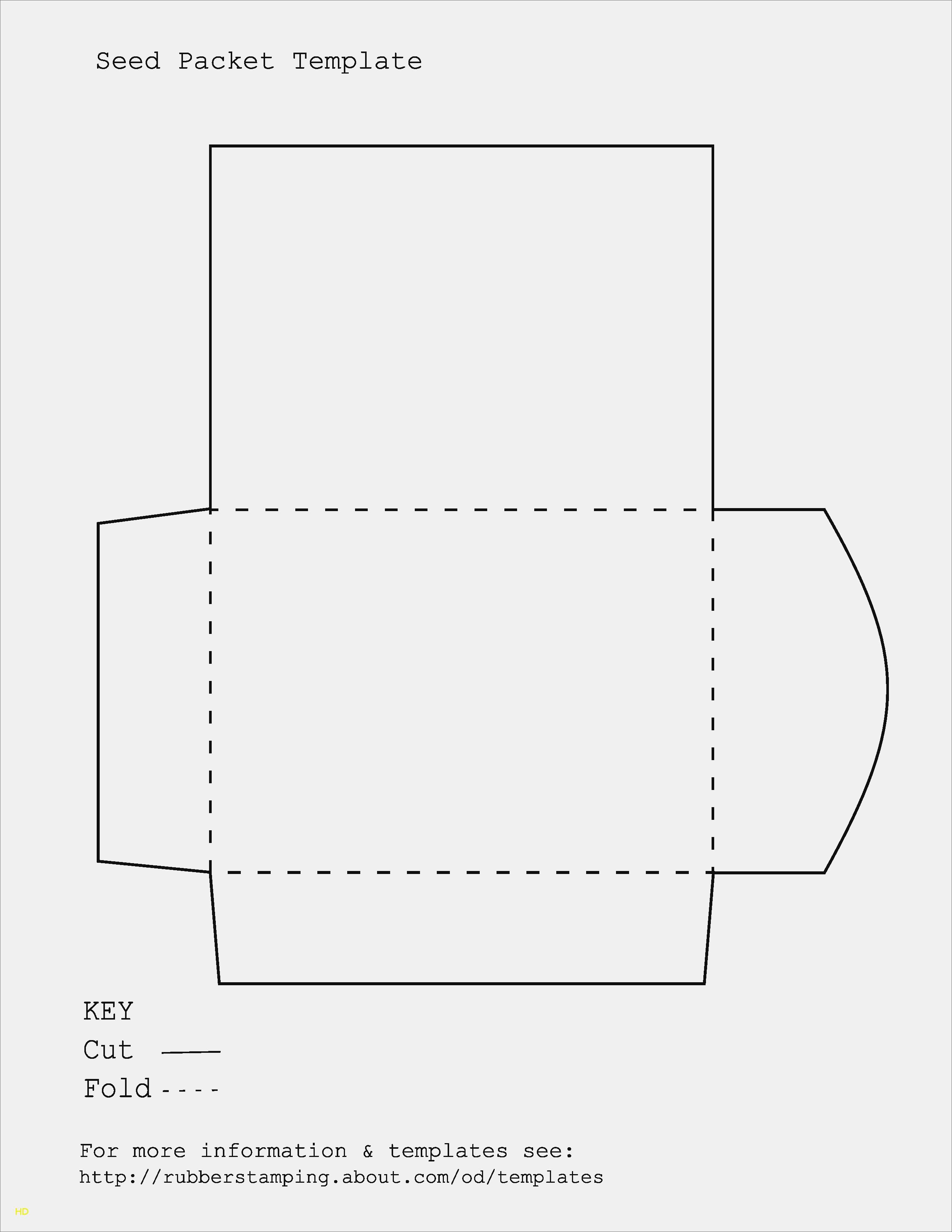 17 Letter Template for Window Envelopes Samples - Letter ...