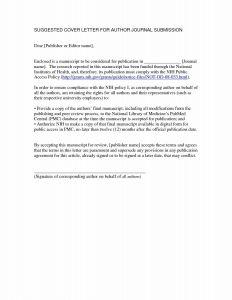 Letter Template for Window Envelopes - Invoice Template for Double Window Envelope Sample Police Report