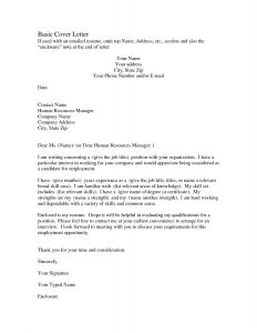 Letter Template Latex - How to Write A Resume Cover Letter Elegant Cover Letters Template