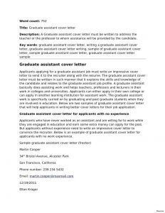 Letter Template Latex - Cover Letter Template Latex Overleaf