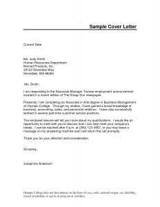 Letter Template Open Office - Open Fice Resume Template Luxury Articles organization Template