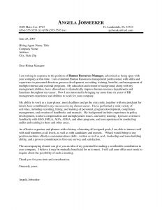 Letter to Board Of Directors Template - Outstanding Cover Letters Refrence Cfo Resume Template Inspirational