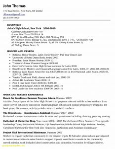 Letter to City Council Template - Fix My Resume Lovely Fresh Entry Level Resume sorority Resume 0d How