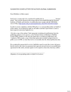 Letter to Court Template - Fer Letter Template Google Docs Examples