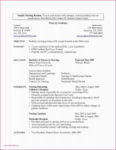 Letter to Creditors Template - Legal assistant Cover Letter Sample Insolvency Letter to Creditors