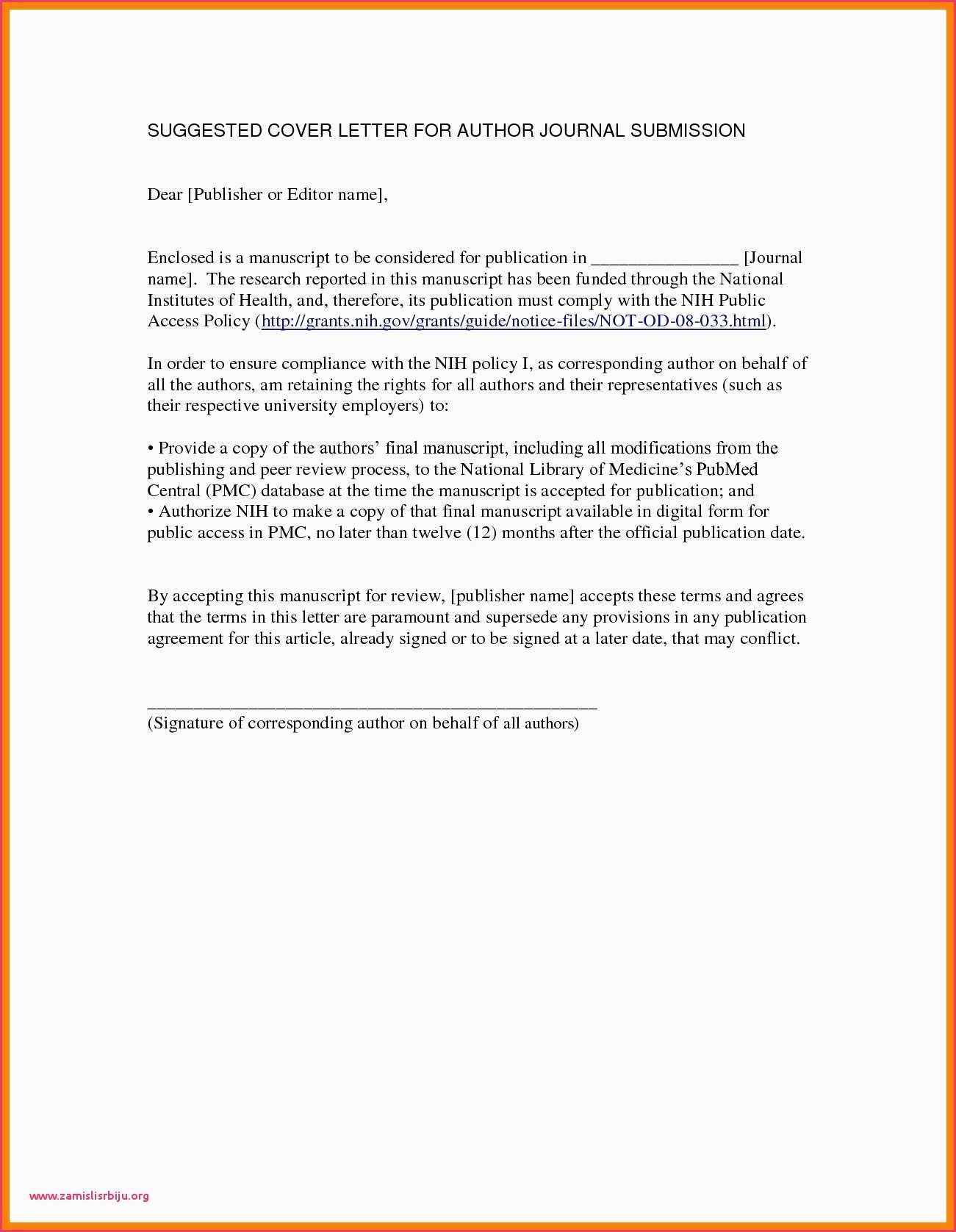 letter to elected official template Collection-Behalf Letter Sample Letter format to Get Certificate Fresh Proof Residency Letter 6-e