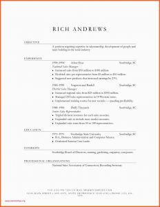 Letter to Legislator Template - Addressing Letter to Senator and Wife Resume Objective Entry Level