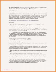 Letter to Legislator Template - Write Letter to Your Congressman New format for Sending A Letter to