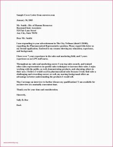 Letter to Legislator Template - Addressing Letter to Senator and Wife Resume Objective Entry Level