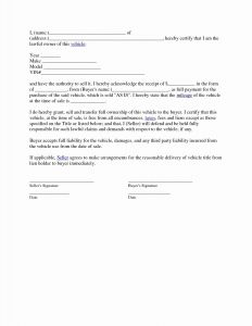 Letter to Next Year's Teacher Template - the Letter Q Beautiful Job Fer Letter Template Samples