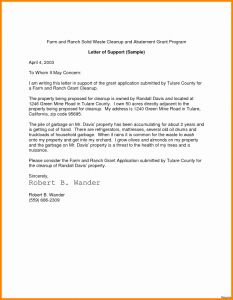 Letter to Parole Board Template - 38 Lovely Collection Parole Board Letter Examples