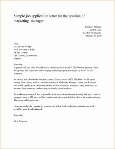 Letter to Referring Physician Template - Unfor Table Sample Marketing Letter to Referring Physicians