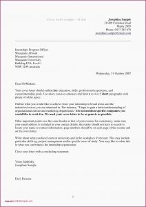 Letter to Shareholders Template - Letter format Used In Banks Bank Letter format formal Letter
