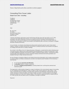 Letter to Shareholders Template - Letter to Holders Template Examples