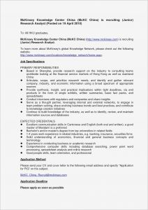 Letter to Shareholders Template - Business bylaws Template Inspirationa New Business Introduction