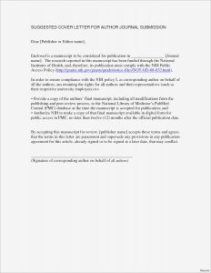 Letter to soldier Template - Cute Cover Letter Template Collection