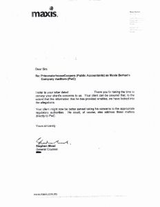Letter to soldier Template - Letter to sol R Template Inspirational Letter to sol R Example