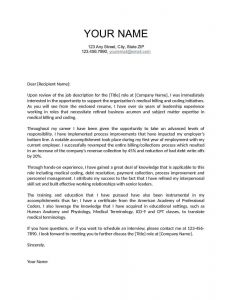 Letter to soldiers Template - 54 Luxury What to Say In A Letter to A sol R Hd