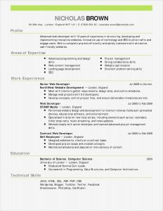 Letter to Stakeholders Template - Cover Page for Resume New Elegant Cover Letter Writing Service