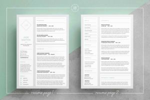Letter to Stakeholders Template - Stakeholder Register Template New Unique Pr Resume Template Elegant