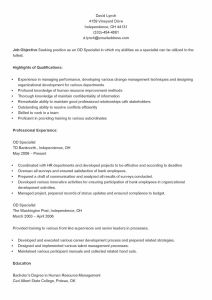 Letter to Stakeholders Template - 37 Standard Designer Resume Templates