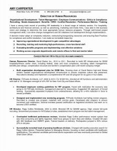 Letter to Stakeholders Template - Application Cover Letter Template Beautiful Cia Resume Template