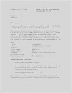 Letter to Substitute Teacher Template - Resume for Substitute Teachers Fresh Substitute Teacher Cover Letter