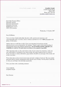 Letter to Substitute Teacher Template - Sample Cover Letter for Substitute Teacher Cover Letter for