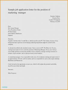 Letter to Teacher Template - Sample Resume for Teachers Job Save Substitute Teacher Cover Letter