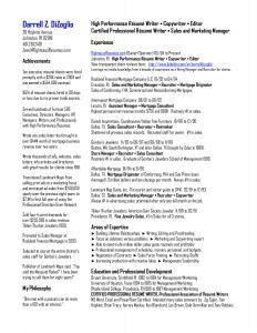 Letter to the Editor Template - Certified Letter Template Sample