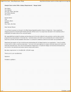 Letter to the Editor Template - 20 Curriculum Development Template Simple