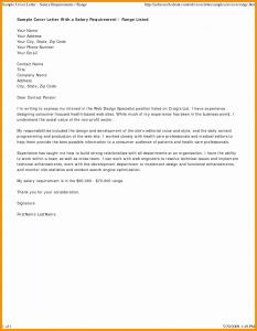 Letter to the Editor Template for Students - 67 Letter to Editor Examples for Students – Letter to