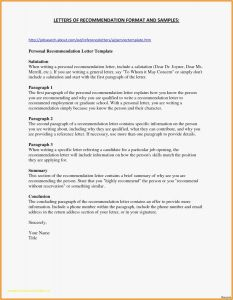 Letter to the Editor Template for Students - 15 Letter to Editor Template