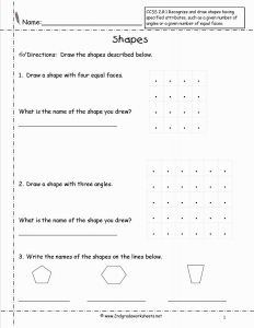 Letter Tracing Template - New Writing Worksheets for Kindergarten Consult Your form