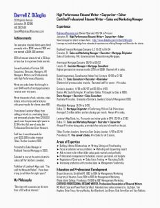 Letter Y Template - 25 Linkedin Cover Letter Gallery