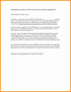 Liability Letter Template - Release Liability form Colorado Best Simple Llc Operating