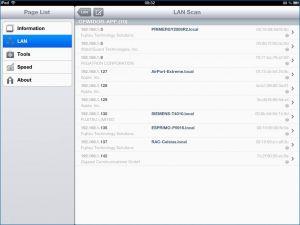 Libreoffice Letter Template - Vorlage Din Brief Openoffice Anschreiben In Open Fice Din 5008
