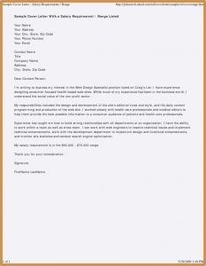 Libreoffice Letter Template - Vorlagen Libreoffice