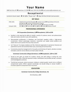 Libreoffice Letter Template - Cover Letter Template Libreoffice Resume Template Libreoffice Unique