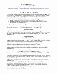 Libreoffice Letter Template - Cover Letter Template Libreoffice Short Covering Letter Example