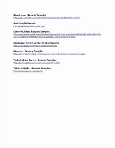 Libreoffice Letter Template - Resume Template Libreoffice