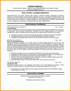 Lien Letter Template - Lien Waiver form Illinois Luxury Elegant Waiver Lien Template Final